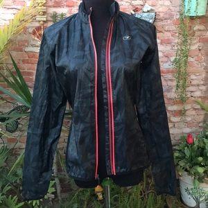Sugoi wind jacket